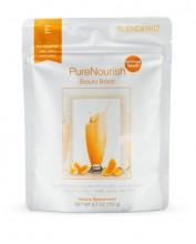 健怡餐 (功能包-橘子養顏包) PureNourish (Power Boost- Orange flavor)