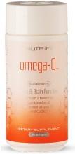 輔酶-奧米加 Omega-Q