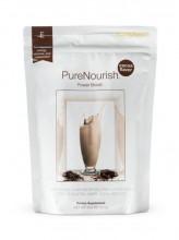 健怡餐 (功能包-巧克力養顏包) PureNourish (Power Boost- Chocolate flavor)