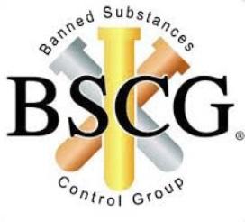 BSCG1.jpg