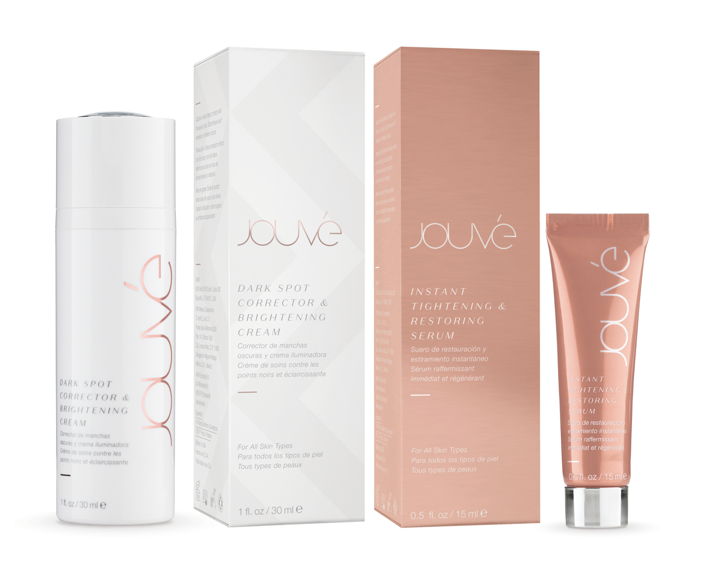 Jouve-Products.png