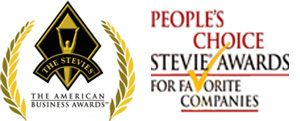 ariix-awards-stevie-peoples_choice.jpg
