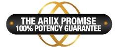 ariix-promise.jpg