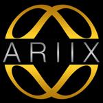ariix1.jpg