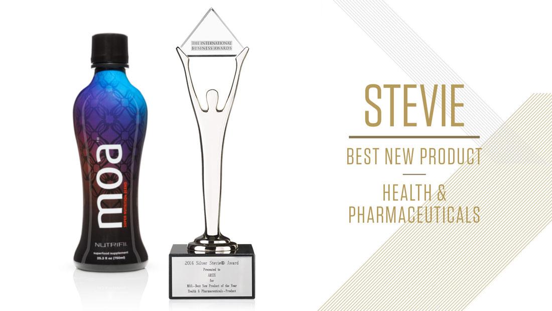 stevie_award_moa_1600px.jpg