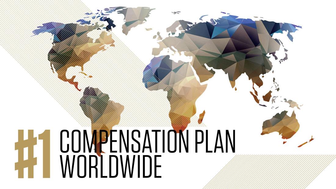 world_wide_comp_plan_1600px.jpg
