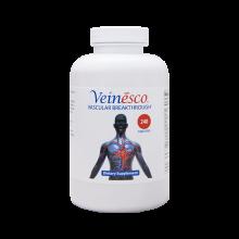 護管素 Veinesco